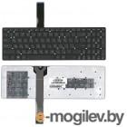 Клавиатура для ноутбука Asus A55, K55, K75V