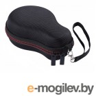 EVA Чехол для акустики Hard Travel Carrying Case Storage Bag for JBL Clip 2/Clip 3