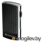 Transcend JetFlash 560 32Gb black