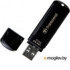 Transcend JetFlash 700 64Gb black USB 3.0