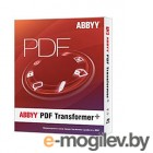 Abbyy PDF Transformer+, BOX AT40-1S1B01-102