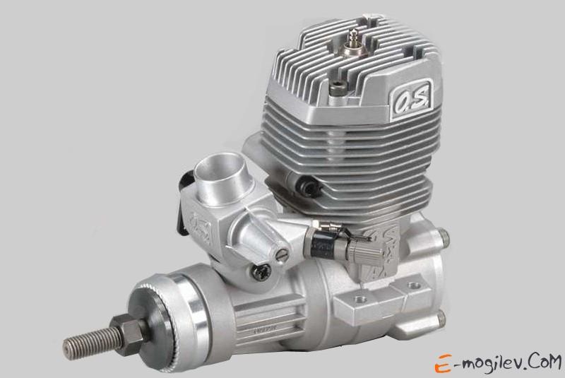 Поршневые двигатели двигатели баландина