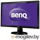Benq 21.5 GL2250HM Black