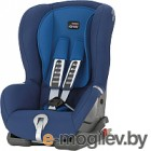 Автокресло Britax Romer Duo Plus (ocean blue)