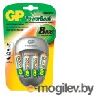 GP Quick 3 PB27 PB27GS270-2CR4