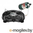 Coleman PowerPack Propane Stove 2000020931