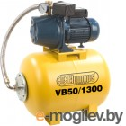 Elpumps VB 50/1300 PUMPS