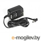 Блок питания Avaya AVAYA B100 SERIES AC 100-240V/14 DC POWER ADAPTER