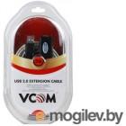 VCOM VUS7049 5м