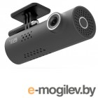 Xiaomi 70mai Dash Cam Midrive D01 2017DP5457 (China Edition)