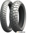 Мотошина задняя Michelin Anakee Adventure 130/80R17 65H TL/TT