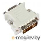 VCOM VAD7817 DVI-I-VGA
