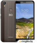 BQ 5530L Intense L LTE Brown