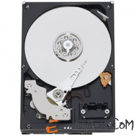 Western Digital 500 Gb 3.5 WD5000AADS
