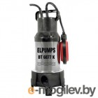 Elpumps BT 6877 К