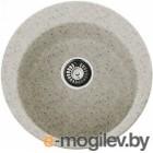 Gran-Stone GS-05 Gray