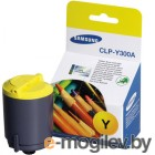 Original Samsung CLP-Y300A yellow