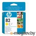 HP CH568A �82  yellow