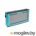 Bose SoundLink Bluetooth speaker III Blue