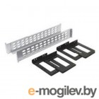 Модуль Fujitsu S26361-F4530-L141 Perforated panel 1U metal kit