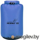 Гермомешок Green-Hermit Ultralight-Dry Sack / OD110636 (синий)