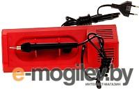Купить набор для творчества Выжигатель по дереву Трансвит Вязь / 659864 в Могилёве в интернет магазине E-MOGILEV