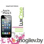 LuxCase ��� Apple iPhone 5