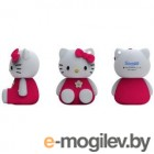 ICONIK 8GB HELLO KITTY Red