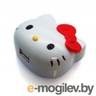 ICONIK 8GB HELLO KITTY Face