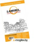 Fellowes Lamirel LA-7866501