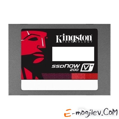Kingston 120Gb 2.5 SVP200S3/120G