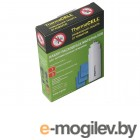 ThermaCell MR 000-12 (1 газовый картридж + 3 пластины) на 12 часов