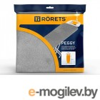 Чехол Rorets Peggy Grey 7557-01001