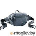 Сумка на пояс Deuter Organizer Belt / 39024 7000 (Black)