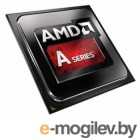 AMD A10 X4 7700K Socket-FM2 (AD770KXBJABOX) (3.4/5000/4Mb/Radeon R7) Kaveri Box
