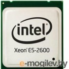 Intel Original E5 X6 E5-2667 Socket-2011 CM8062100854802S R0H3 2.9/8000/15Mb 917890 OEM