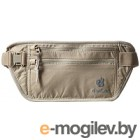 Сумка на пояс Deuter Money Belt I / 3910216 6010 (Sand)