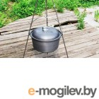 Походный набор Fire-Maple Hang Steaming Pot / 1401216