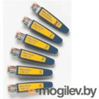 Набор для трассировки кабелей Fluke WIREVIEW 2-6 Wireview Cable ID Set 2-6