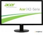 Acer 21.5 K222HQLbd Black