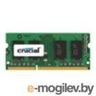 Crucial DDR3-1600 8Gb PC-12800 CT102464BF160B SO-DIMM
