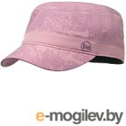 Кепка Buff Military Cap Aser Purple Lilac (S/M, 117236.625.20.00)