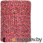 Шарф-снуд Buff Knitted&Polar Neckwarmer Margo Flamingo Pink (113552.560.10.00)