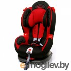 4Baby Weelmo Red
