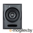 Fluid Audio FX50 Black