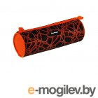 Berlingo 210x70mm Orange Net PT04905