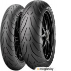 Мотошина задняя Pirelli Angel GT 160/60ZR17 69W TL