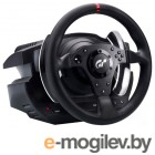 Thrustmaster GT5 T500RS gaming wheel PS3 4160566
