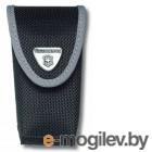 Чехол Victorinox 4.0543.3 нейлоновый для ножей  91мм толщиной 2-4 уровня черный