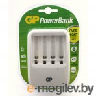GP PB420GS-2UE1 PowerBank